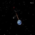 Скриншот Voyager: Grand Tour – Изображение 3