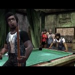 Скриншот Warriors, The (2005) – Изображение 3
