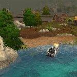 Скриншот Auto Assault – Изображение 211