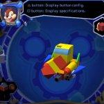 Скриншот Kingdom Hearts HD 1.5 ReMIX – Изображение 28