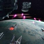 Скриншот Star Wars: Attack Squadrons – Изображение 5