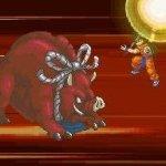 Скриншот Dragon Ball Z: Attack of the Saiyans – Изображение 64