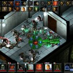 Скриншот The Temple of Elemental Evil: A Classic Greyhawk Adventure – Изображение 122