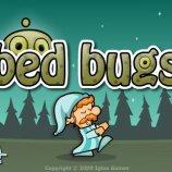 Скриншот Bed Bugs