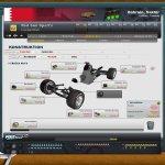 Скриншот Pole Position 2012 – Изображение 7