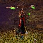 Скриншот EverQuest: Planes of Power – Изображение 19