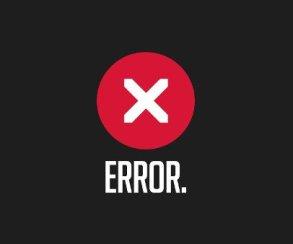 Обойдусь малым: CD Projekt сделай так, чтобы «Ведьмак» хоть запускался