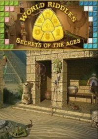Обложка World Riddles: Secrets of the Ages