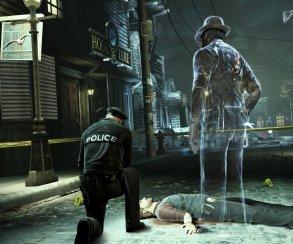 Студия-разработчик Murdered: Soul Suspect уволила 14 человек