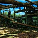 Скриншот Tekken 3D: Prime Edition – Изображение 107