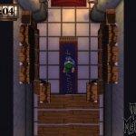 Скриншот Trap Mansion – Изображение 6