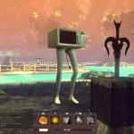 Скриншот Goat MMO Simulator – Изображение 10