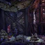 Скриншот Minocra - The Heroic Story