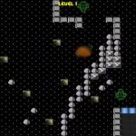 Скриншот Space Galaxy Rider War Pro – Изображение 1