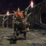 Скриншот Panzar: Forged by Chaos – Изображение 59