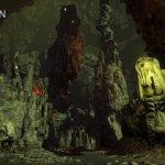 Скриншот Dragon Age: Inquisition – Изображение 191