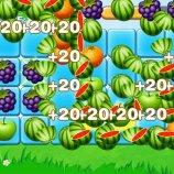 Скриншот Fruits Break