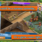 Скриншот Virtual Families 2: Our Dream House – Изображение 10