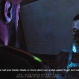 Скриншот Scourge: Outbreak – Изображение 12