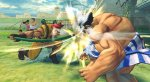 Super Street Fighter 4 обзаведется новыми бойцами в 2014 году - Изображение 12