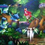 Скриншот Battle Princess of Arcadias – Изображение 1