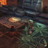 Скриншот Warhammer 40,000: Space Wolf – Изображение 2
