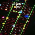 Скриншот Pac-man 256 – Изображение 2