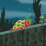 Скриншот Mad Zombies: Road Racer – Изображение 6