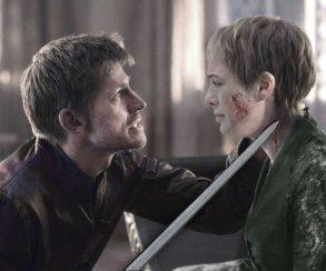 «Игра престолов», 7 сезон. Даты выхода серий