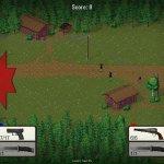 Скриншот GraveRun – Изображение 1