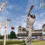 Скриншот Don Bradman Cricket 14 – Изображение 2