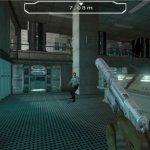 Скриншот Shadow Ops: Red Mercury – Изображение 1