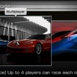 Скриншот Gran Turismo (2009) – Изображение 25