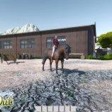 Скриншот Riding Out