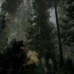 Скриншот The Forest – Изображение 15