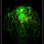 Скриншот Pro Pinball: Timeshock! - The Ultra Edition – Изображение 1