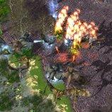 Скриншот Armies of Exigo