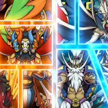 Скриншот Inazuma Eleven Go 2: Chrono Stone - Neppuu