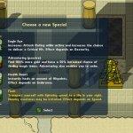 Скриншот Battlepaths – Изображение 9