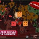 Скриншот Risk (2010) – Изображение 5