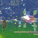 Скриншот BlastWorks: Build, Trade & Destroy – Изображение 27