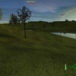 Скриншот Paratrooper: Small World – Изображение 1