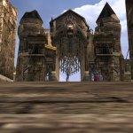 Скриншот Rohan: Blood Feud – Изображение 1