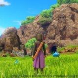 Скриншот Dragon Quest XI – Изображение 10