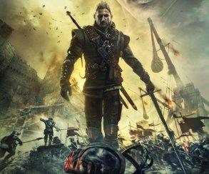 Кинематографический трейлер The Witcher 2: как убивать королей