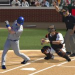 Скриншот MLB 08: The Show – Изображение 50
