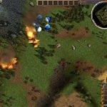 Скриншот Wildfire (2004) – Изображение 14