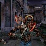 Скриншот The House of the Dead 2 & 3 Return – Изображение 27
