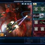 Скриншот Spaceforce Constellations – Изображение 49