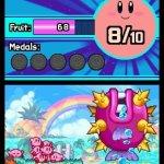 Скриншот Kirby Mass Attack – Изображение 7